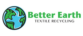 Better Earth Textile Recycling
