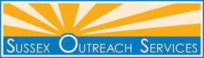 SussexOutreach