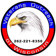 Veterans Outreach
